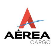aerea-cargo-logo