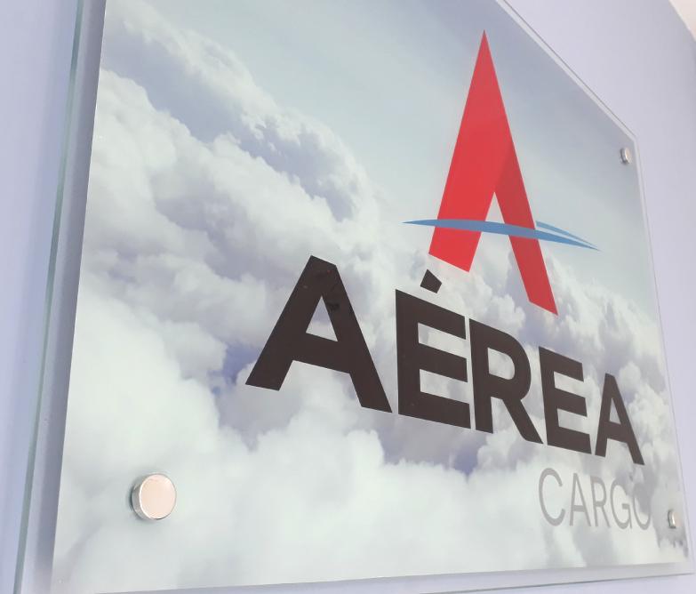 aerea-cargo-sobre