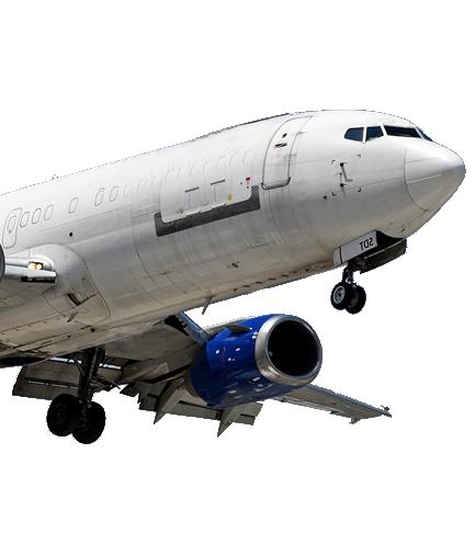 aereacargo-cotacao-frete-aereo